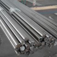 无锡304不锈钢管厂家图片
