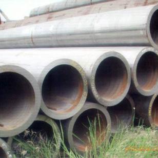 20钢厚壁无缝钢管图片