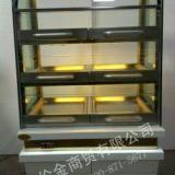 供应云南面包展示柜生产商电话,云南面包展示柜,面包展示柜批发价