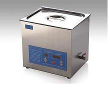 供应微型超声波清洗机生产供应商