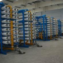 供应废酸回收酸回收设备