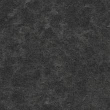 供应青海地区蒙古黑石材大型批发商、蒙古黑石材大型批发商电话