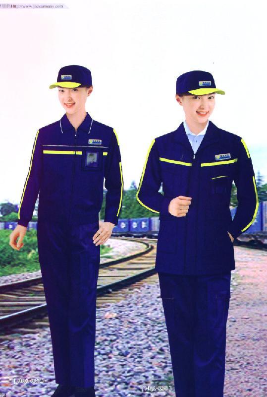 供应北京夹克衫批发图片