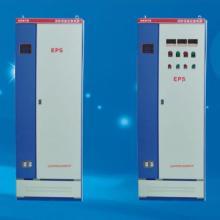 供应EPS照明电源ST-25KW