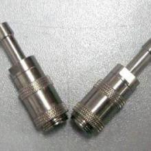 供应呼吸机用气插头,气插座生产,批发气插头批发