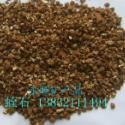 厂家直销广东3-6毫米龟蛋孵化蛭石,大颗粒蛭石价格 一袋起发货3-6 1-3 5-8毫米 3-6毫米孵化蛭石