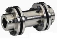 供应生产JMIIJ膜片联轴器