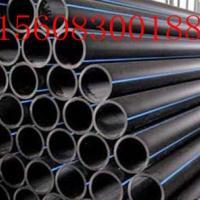 重庆钢丝网骨架塑料复合管生产厂家,钢丝网骨架塑料复合管价格
