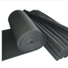 供应深圳市橡塑海绵管B1级橡塑海绵B2级橡塑海绵管厂家图片