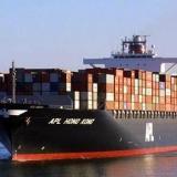 供应汕头到南通集装箱门到门海运专线  汕头到南通海运公司