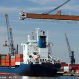 防城港到海口集装箱门到门海运专线   防城港到海口海运公司