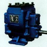 供应80YHCB-60型圆弧齿轮油泵