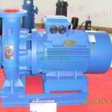 供应卧式直联空调泵  卧式直联空调泵供应商
