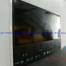 平度监控远程视频监控-青岛开发区监控安装公司