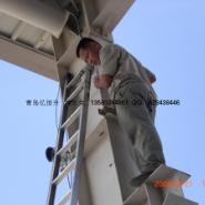 成武县监控图片