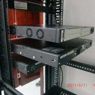 青岛开发区服务器图片