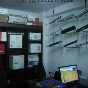 青岛AMP六类网线图片
