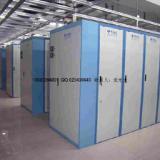 胶南浪潮服务器、胶南DELL服务器、胶南IBM服务器、胶南HP服