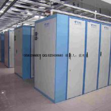 青岛服务器机柜