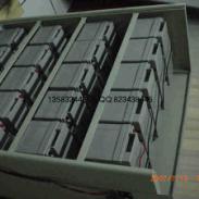 河套UPS松下电池图片