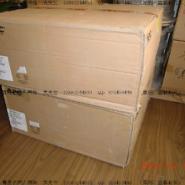 青岛APC不间断电源UPS图片