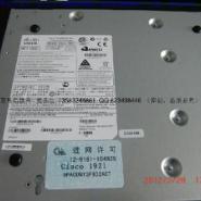 青岛CISCO交换机图片