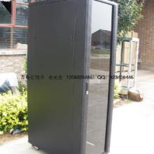 青岛网络机柜