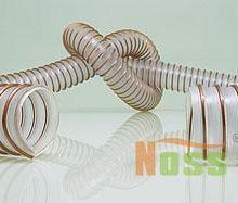 供应锰矿耐磨管|锰矿耐磨管锰矿耐磨管锰矿耐磨管
