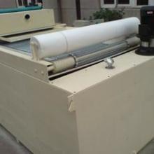 供应制动器磨床用过滤系统-磨床用过滤系统