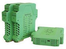 供应MSC302-10CC配电盘配电器