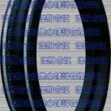 供应电厂GJQX型/GJS橡胶接头,GJS(X)-DF型橡胶接头,KXT可曲挠橡胶接头