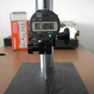 测量台座215151比测台架图片