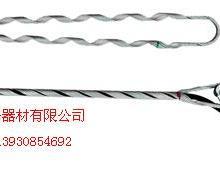 供应库存ADSS光缆金OPGW光缆金具图片