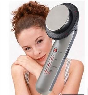 供应美容仪器 热雕塑纤体仪 居家减肥美容仪器热雕塑纤体仪居家减肥