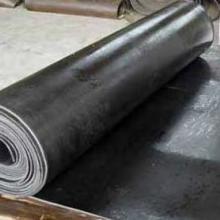 供应高质量耐油胶板