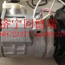 供应小松-7空调压缩机小松配件