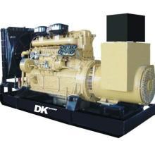 供应柴油发电机360KW