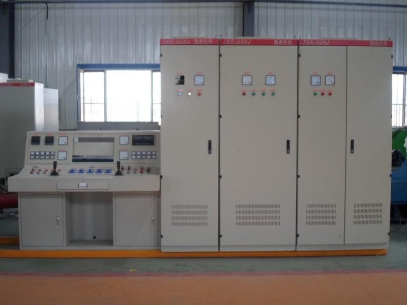 甘肃变频恒压供水控制系统定西变频恒压供水 西宁变频恒压供水供暖控制系统厂家