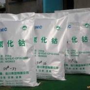 宁波回收橡胶防老剂图片