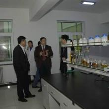 供应光触媒产品招商加盟价格 光触媒产品招商加盟条件 光触媒产品代理