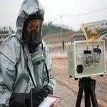 供应环境工程治理监测