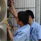 供应郑州家电维修专业空调移机 空调安装清洗维修及空调加管子一米多少钱