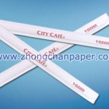 供应压舌板包装纸、木制品包装纸