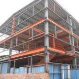 供应郑州钢结构网架工程施工价钱,膜结构加油站大棚,网架装饰