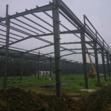 供应河南郑州钢结构网架工程施工批发