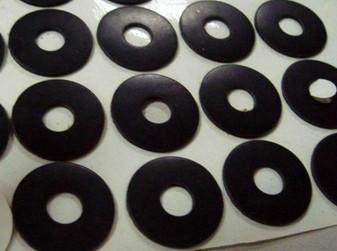 供应硅胶冲型垫片河南省硅胶冲型垫片硅胶冲型垫片价格