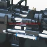 供应深圳伊之密注塑机电木专用注塑机,注塑机优质供应商