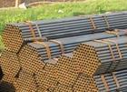 供应安徽Q235薄壁钢管|大口径钢管