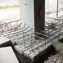 供应衢州碳纤维加固及桥梁加固