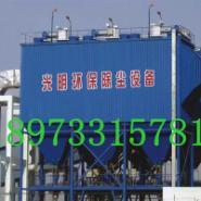 供应袋式除尘器设备配件厂家-除尘布袋-除尘骨架-光明环保
